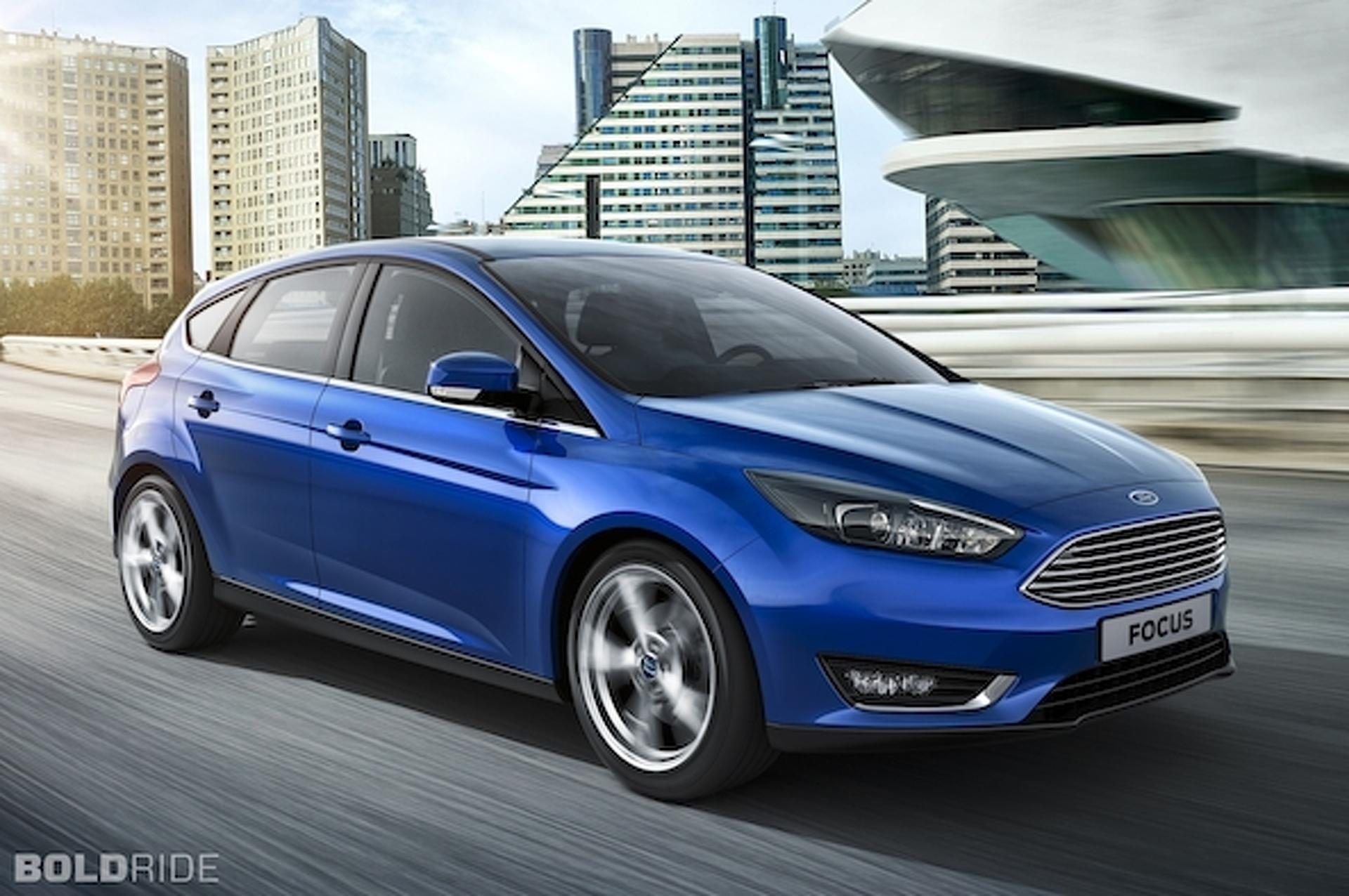 Geneva Motor Show: 15 Rides to Expect