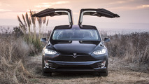 Oil industry exec slapped with lawsuit by Tesla after impersonating Musk