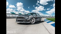Roush Ford Mustang Stage 3