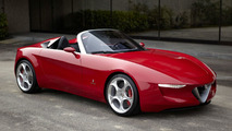 Mahindra to acquire a controlling stake in Pininfarina