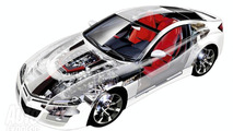 US Honda Exec says NSX might not be dead