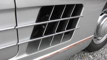Mercedes-Benz 300 SL Roadster for sale at 1.05M EUR