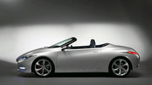 Honda Beat coming in 2013 - report