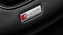 2013 Audi SQ5 TDI unveiled [videos]