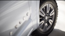 Volkswagen Scirocco GTS