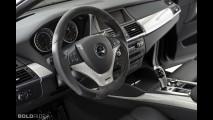Hamann BMW X6 Tycoon Evo M