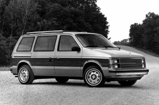 Five Awful Examples of Badge-Engineered Vehicles
