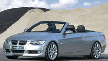 Hartge E92 3 Series Coupe Cabriolet Revealed
