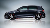 Abt Announces Power Upgrade for VW Golf R to 310 PS