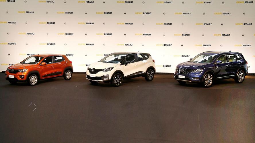 Renault - Le constructeur pourrait être impliqué dans le Dieselgate