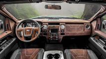 Ford F-150 Hunter Edition by Carlex Design