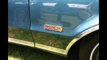 Lotus Evora Enduro GT Concept