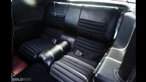 Chevrolet Sonic Z-Spec #2 SEMA