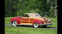 Buick Wildcat Custom