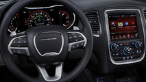 2014 Dodge Durango 28.3.2013
