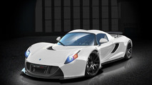 2013 Hennessey Venom GT, 1600, 26.11.2012