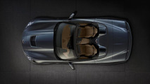 Chevrolet Corvette Stingray could receive stop/start tech in several years
