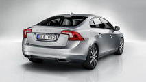 Volvo announces U.S. pricing for 2014MY lineup