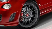 695 Tributo Ferrari special edition - med res