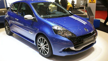 Renault Clio Gordini 200: Full specs & prices announced