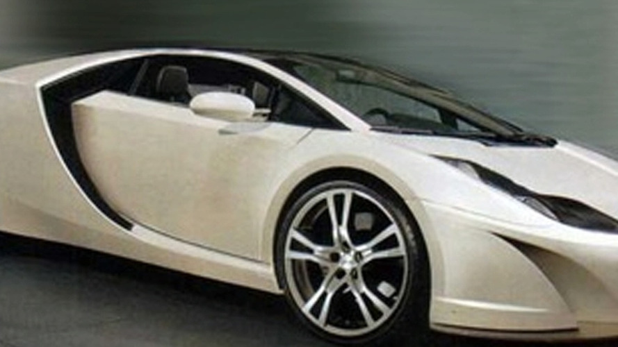 Rumors: New Lotus Esprit postponed until 2011