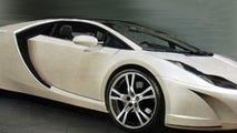 Rumors: New Lotus Esprit postponed until 2011