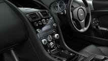 Aston Martin DB9 Carbon Black 22.12.2010