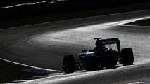 Mercedes to dominate again in 2015 - Briatore