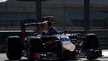Newey says 'all' F1 cars' front wings flexing