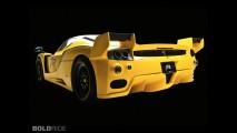 Edo Competition Ferrari Enzo XX Evolution