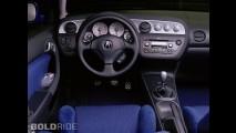 Acura RSX Prototype