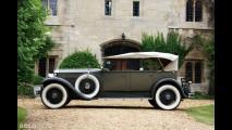 Packard Standard Eight Phaeton