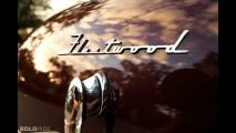 Cadillac Sixty Special Fleetwood Sedan