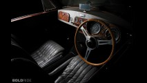 AC Aceca Bristol Coupe