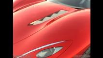 Ronn Motors Scorpion HX