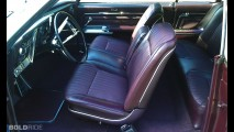 Oldsmobile Toronado