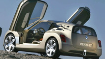 Renault Concepts