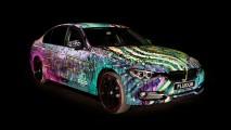 BMW 3-Series FLUIDUM