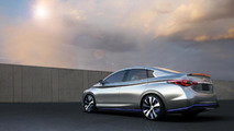 Infiniti EV delayed to install more sophisticated technology - report
