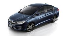 Semana Motor1 - Novo Honda City, flagra do Chevrolet Equinox, os mais esperados lançamentos de 2017 e mais