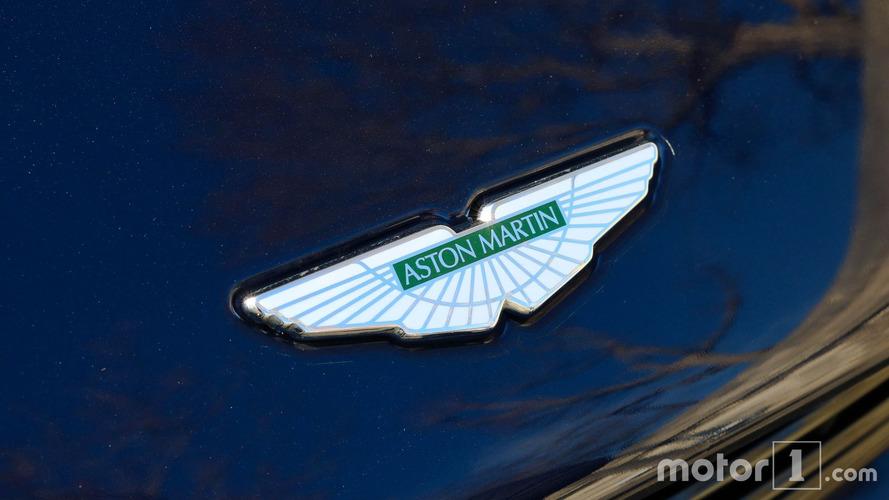 Aston Martin veut revenir dans le vert en 2018