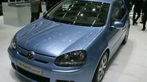 Volkswagen Working on High-Performance Energy Storage
