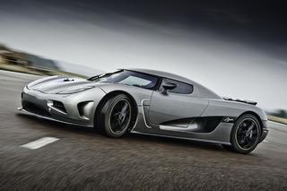 "Koenigsegg Considering ""Entry Level"" Supercar Starting At $650,000"