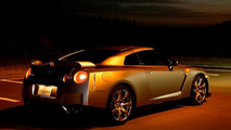 Nissan GT-R Finnish Pricing set at €147,700