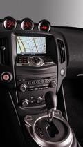 2013 Nissan 370Z facelift revealed [video]