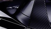 Arrinera Automotive supercar teaser 30.7.2012