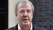 Jeremy Clarkson settles lawsuit with former Top Gear producer