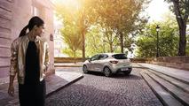Renault Clio Initiale Paris