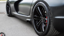 2014 SRT Viper GTS by Inspired Autosport