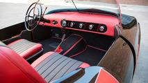 1963 Batmobile